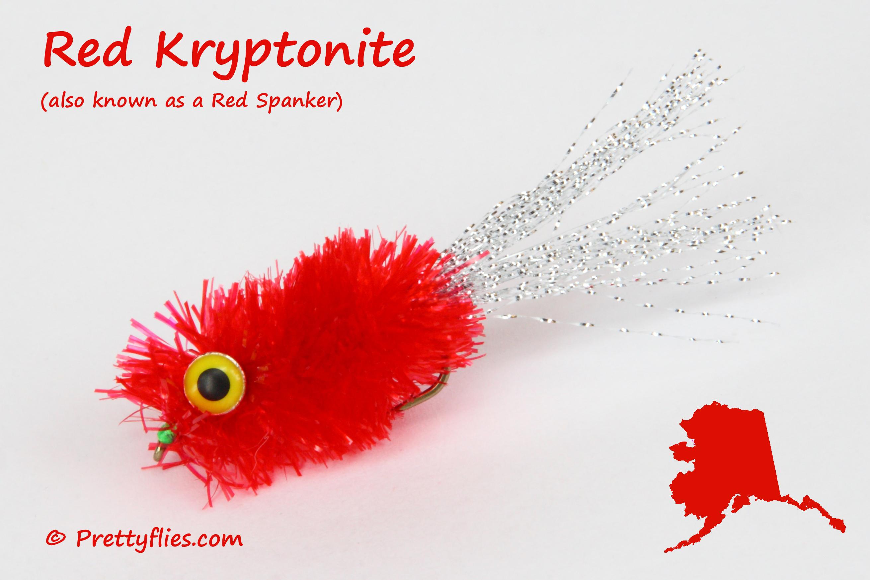 Red Kryptonite.jpg