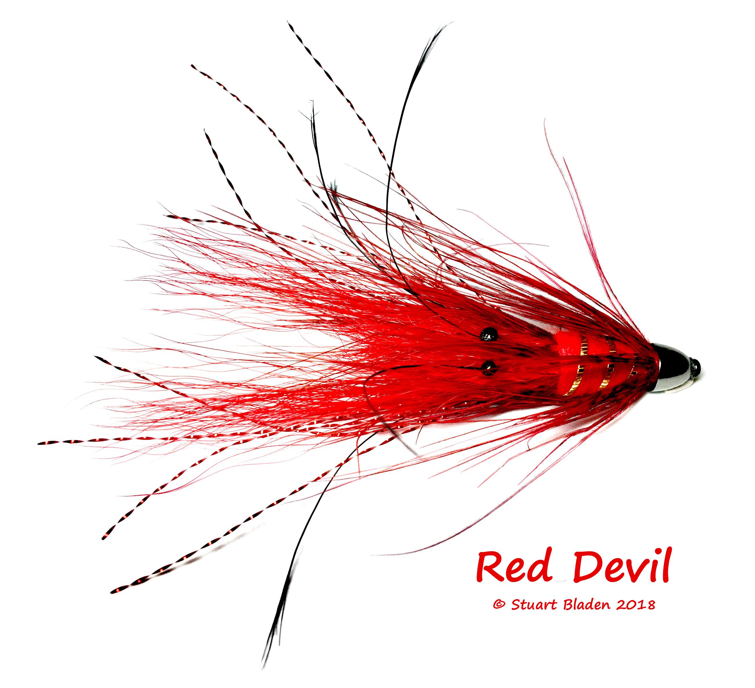 Red-devil1t.jpg