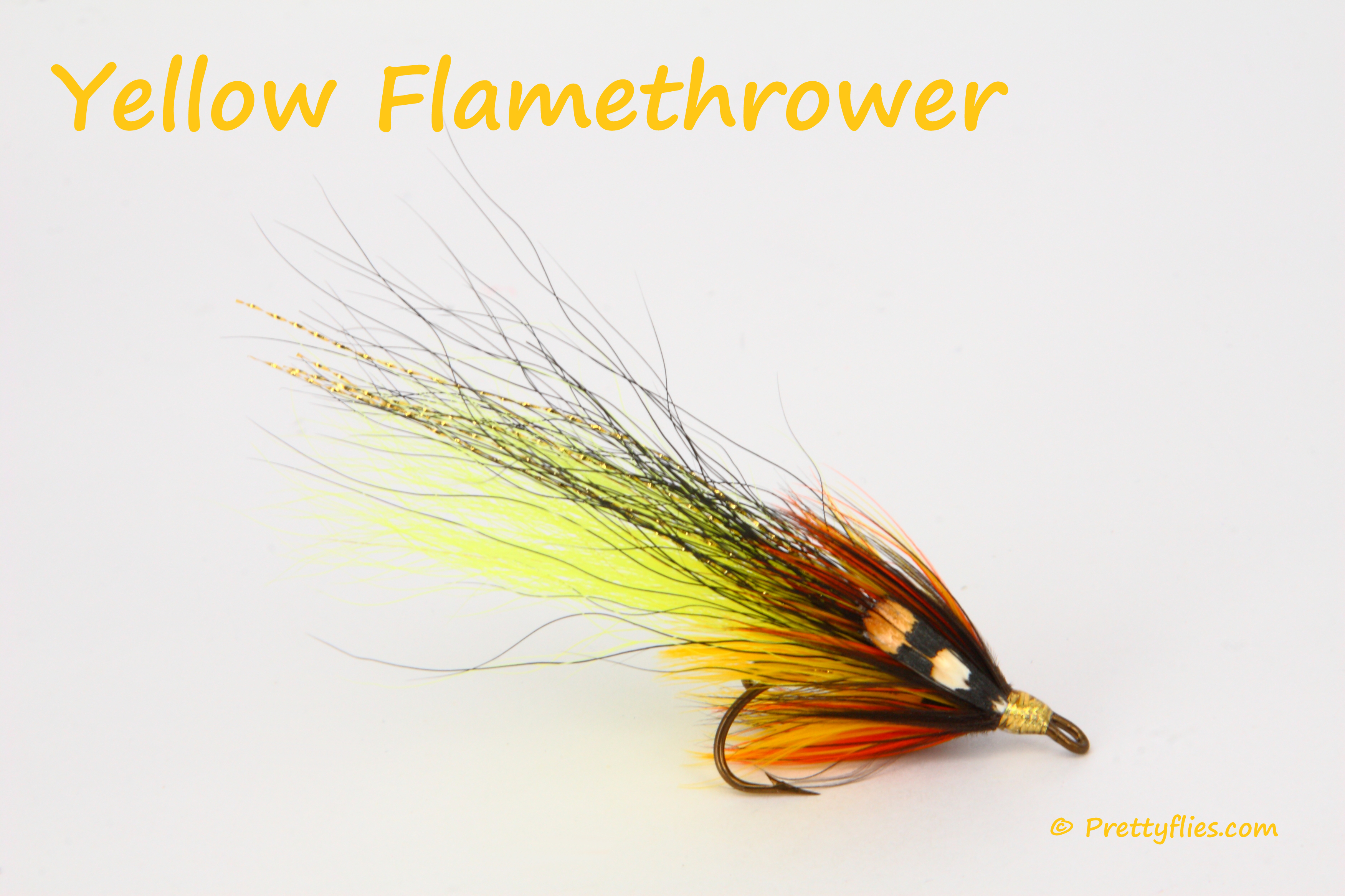 Yellow Flamethrower copy.jpg