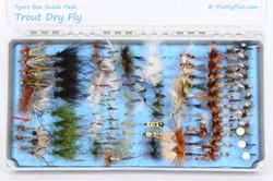 Sneak Peek Trout Dry Fly copy.jpg