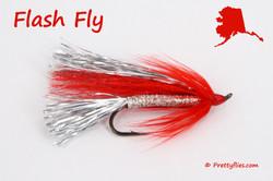 Flash Fly.jpg