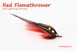 Red Flamethrower copy.jpg