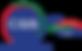 Logo_cgs_11_años_letras_azules-01.png