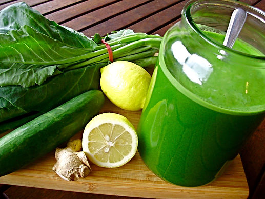 jugos verdes.jpg