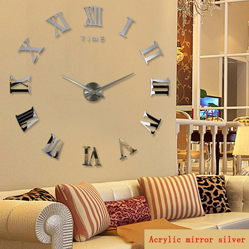 Best Classy Wall Art Gallery - Wall Art Design - leftofcentrist.com
