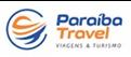 ParaibaTravel1.png