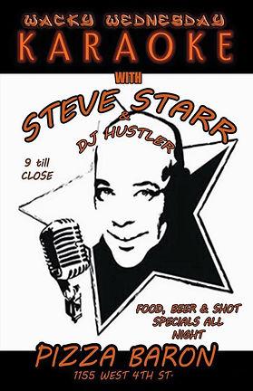 Steve Starr .jpg