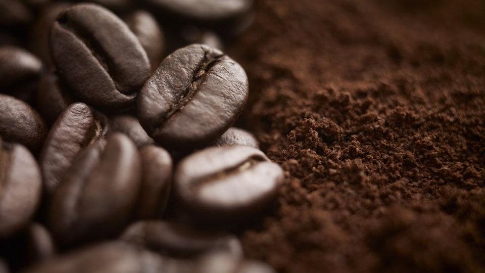 Colombian Coffee Light Roast