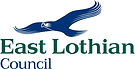 east lothian council Architecture