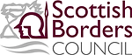 scottish-borders-council.png