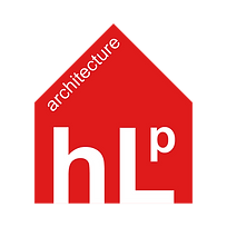 hLp Architecture  Edinburgh Local Midlothian  East Lothian  Borders