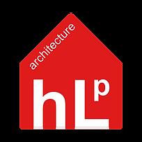 hLp Architecture  Edinburgh Local Midlothian  East Lothian  Borders