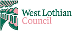west lothian council Architecture