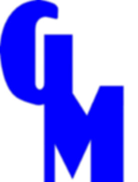 GM-LOGO-COLOUR-page-001 (2).jpg