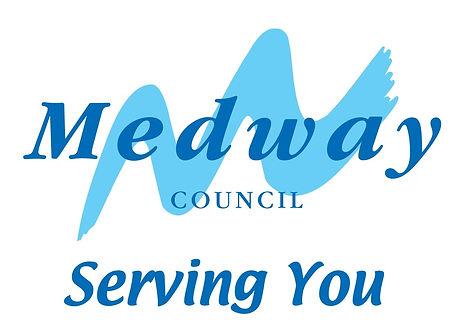 Medway-Council-Logo2.jpg