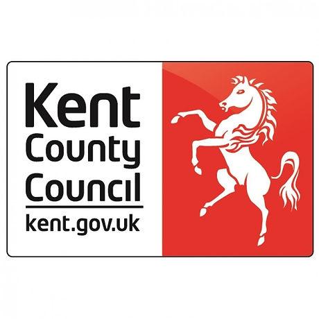 KCC_Logo_square9.jpg