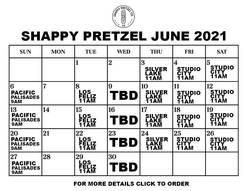 calendar-2021-june.jpg