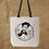 Thumbnail: My Pretzel Bag