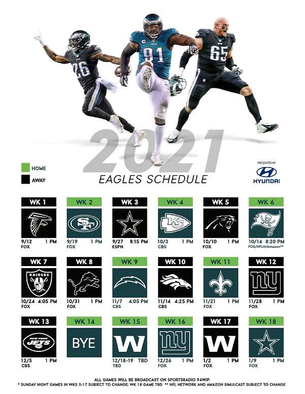 eagke schedule.jpg