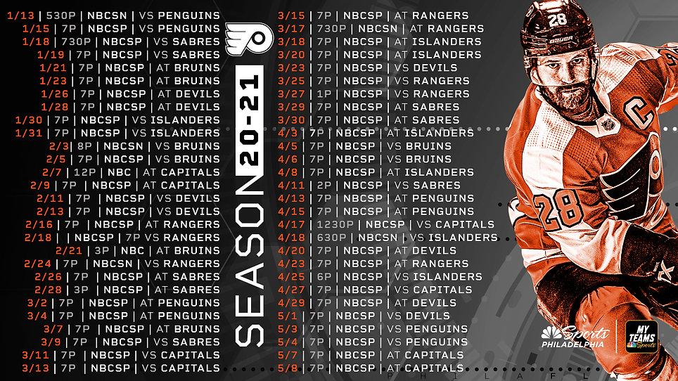 Flyers_2020_21_schedule_NBCSP.jpg