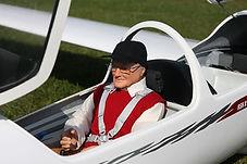 TwinPilots Scale Pilots Pilotenpuppen