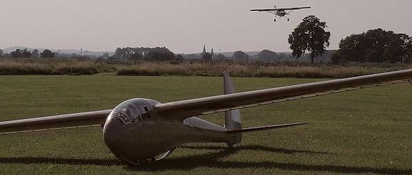HistoryPilots Scale Pilots Pilotenpuppen