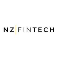 NZFintech