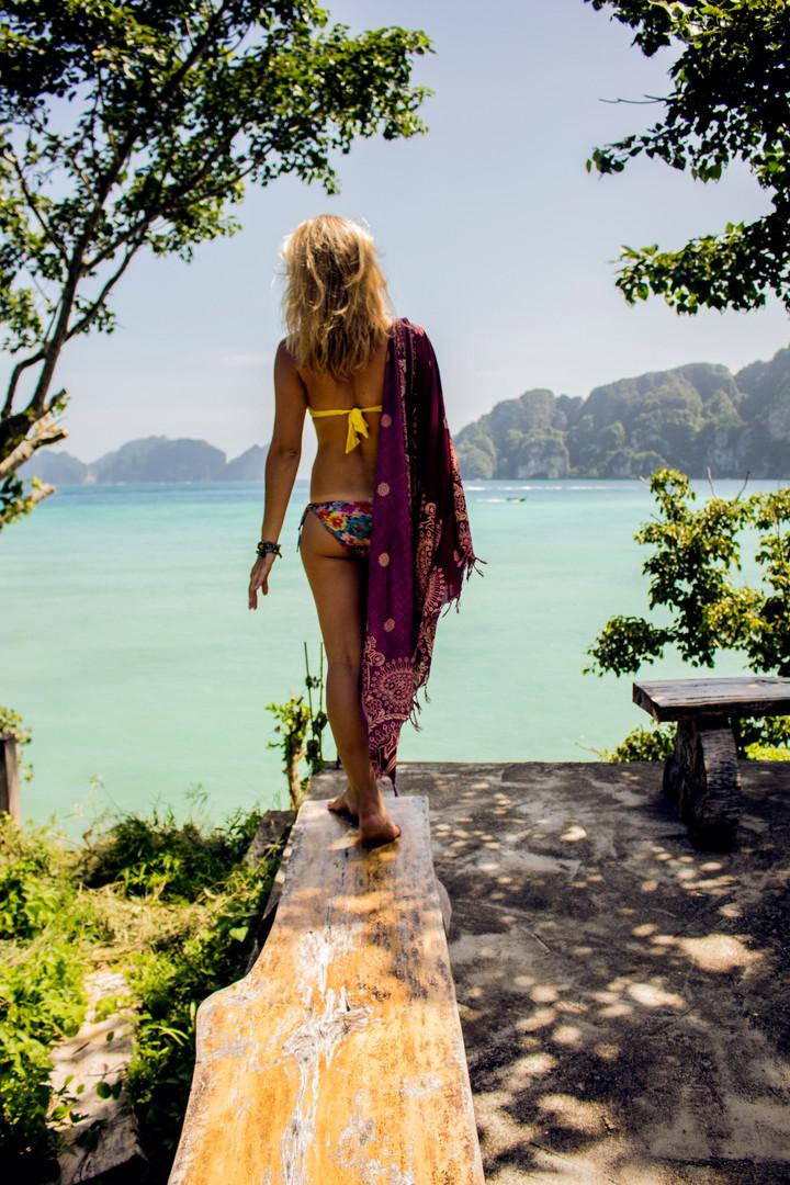 voyage de luxe blogueur spécialisé promotion hôtel france international genève instagram top 10 photographe
