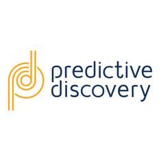 Predictive Discovery Limited (ASX: PDI)