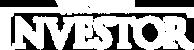 White WI logo.png