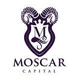 Moscar-Capital-1-260x260.jpg