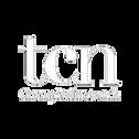 the-Capital-Network-invert-logo-deep-edg