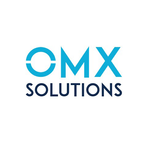 omx.png