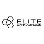 Elite Cannibinoids.png