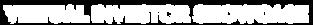 VIRTUAL-INVESTOR-SHOWCASE.png
