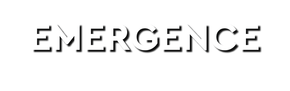 the experience logo part2.png