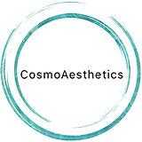 CosmoAesthetics-logo---INSTANT-LASER-CLI