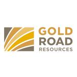 gold-roads.png