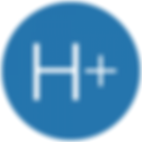 Hatcher-Plus-260x260 (1).png