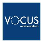 vocus.png