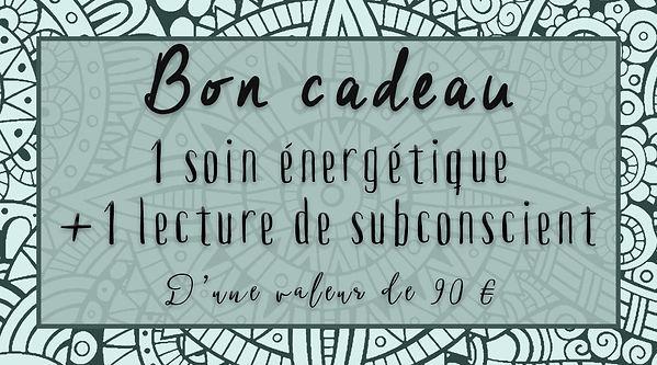 soin_énergétique_.jpg