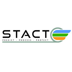 Stact Tech Pty Ltd