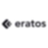 Eratos-300x300.png