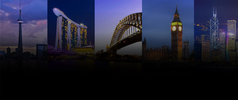 backgrounf-cities-for-home-pageok6.jpg