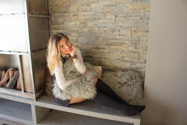 voyage de luxe blogueur spécialisé promotion hôtel france international genève instagram top 10 photographeg