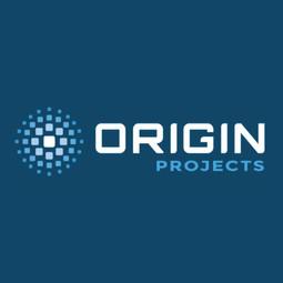 Origin Projects Pty Ltd