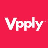 Vpply-260x260 (1).png
