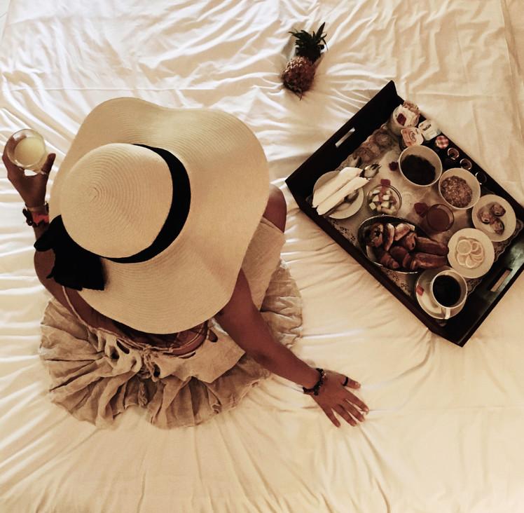 voyage de luxe blogueur spécialisé promotion hôtel france international genève instagram top 10