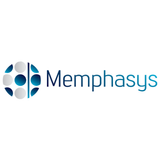 memphasys.png