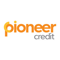 Pioneer Credit (ASX : PNC)